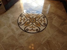 Wolde Flooring - Madison, AL