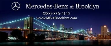Amobinc amobinc closed in brooklyn ny 11224 citysearch for Mercedes benz dealers in brooklyn ny