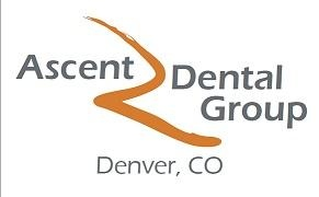 Ascent Dental Group