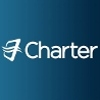 Charter.com - Charter® - Official Site