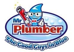 Mr. Plumber Plumbing Co. - San Antonio, TX