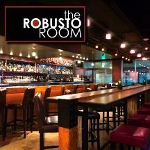 The Robusto Room - Littleton, CO