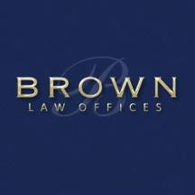 Brown Law Offices - Las Vegas, NV