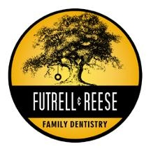 Futrell & Reese Family Dentistry