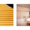 NY City Blinds & Window Treatments