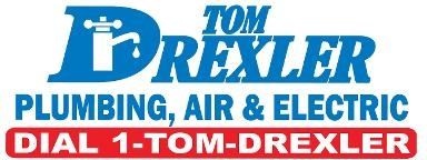 Tom Drexler Plumbing, Air & Electric