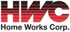 HWC Home Works Corporation