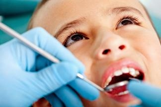 Steckbeck Family Dentistry - Indianapolis, IN