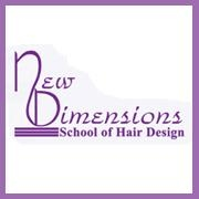 New Dimensions School of Hair Design - Joplin, MO