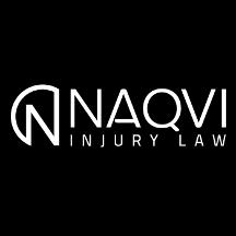 Naqvi Injury Law: Farhan Naqvi - Las Vegas, NV