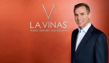 L.A.Vinas MD, PA - West Palm Beach, FL