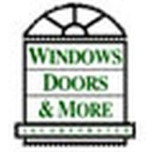 Windows, Doors & More, Inc. - Redmond, WA