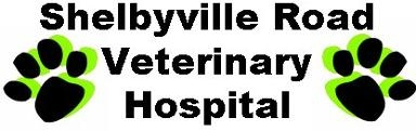 Shelbyville Road Veterinary