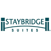 Staybridge Suites CHATSWORTH Image
