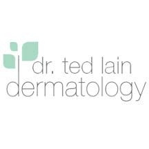 Steiner Ranch Dermatology - Austin, TX