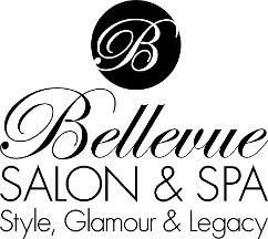 Bellevue Salon and Spa - Philadelphia, PA