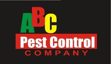 ABC Pest Control Co