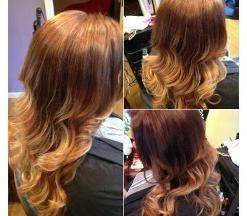 Salon En Vogue - Lynnwood, WA