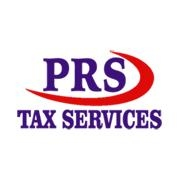 PRS Tax Services Inc