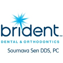 Brident Dental & Orthodontics - San Antonio, TX