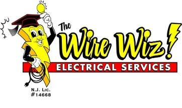 A Wire Wiz! Electrician Service - Egg Harbor Township, NJ