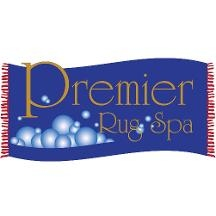 Premier Rug Spa, Inc. in Madison, WI 53716 | Citysearch