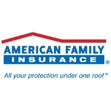 American Family Insurance-Christina Reynolds
