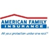 American Family Insurance - Jerome Pinckney