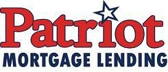 Patriot Mortgage Lending, LLC