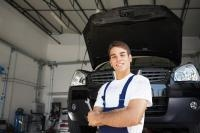 Car Care Clinic At Gateway Transmissions - Mount Vernon, WA