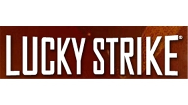 Lucky Strike Lanes - Chicago, IL