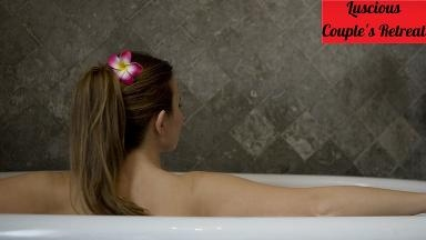 Luscious Couples Spa Best Couples Massage Houston
