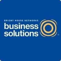 Bright House Business - Clearwater, FL
