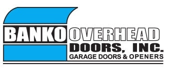 Search Results For Garage Doors Repairing Saint Petersburg Fl