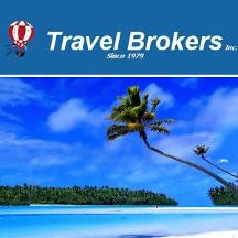 Travel Brokers Inc