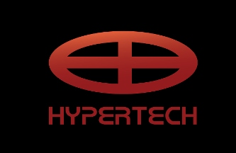 HyperTech Computers Inc