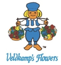 Veldkamp's Flowers & Gifts