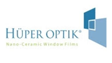 Agtp Window Films