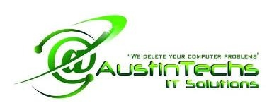 AustinTechs IT Solutions