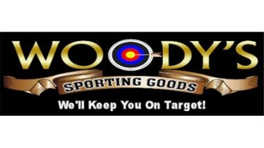 Woody's Sporting Goods - Wernersville, PA