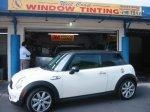 West Coast Window Tinting
