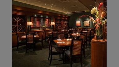 Seasons 52 2 Reviews 11414 Rockville Pike Rockville Md