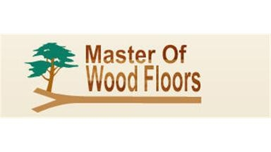 Master of Wood Floors LLC
