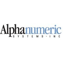 Alphanumeric Systems Inc