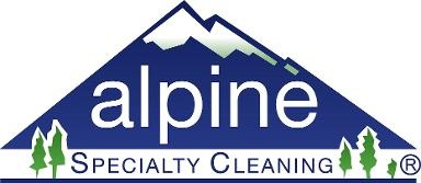 Alpine Specialty Cleaning - Bothell, WA