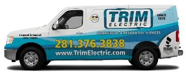 Trim Electric, Inc.