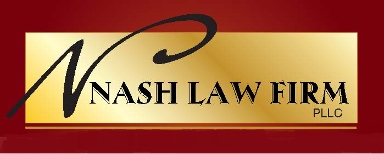 Nash Law Firm, PLLC