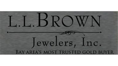 Ll Brown Jewelers, Inc.