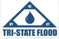 Tri-State Flood Manhattan Water Removal Sewage Damage Restoration