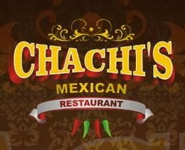Chachi&#039;s Mexican Restaurant